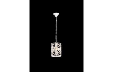 10440/1P Подвесной светильник Natali Kovaltseva Renaissance WHITE GOLD