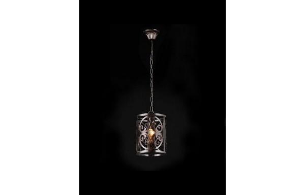 10440/1P Подвесной светильник Natali Kovaltseva Renaissance BROWN COPPER GD