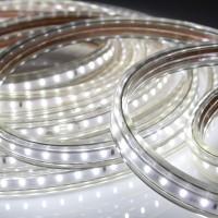 357254 Однотонная светодиодная динамическая лента Novotech LED-Strip