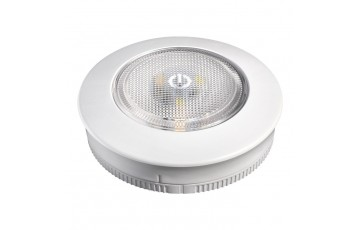 357438 Мебельный светильник Novotech Madera