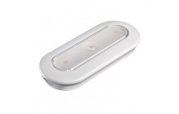 357440 Мебельный светильник Novotech Madera
