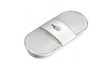 357441 Мебельный светильник Novotech Madera