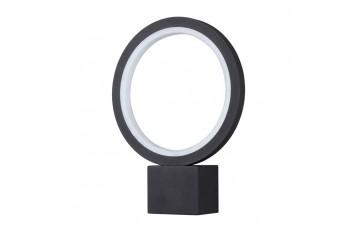357444 Уличный настенный светильник Novotech Roca