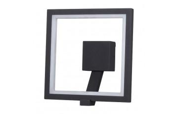 357445 Уличный настенный светильник Novotech Roca