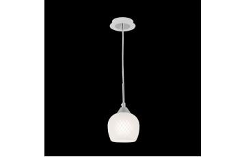 CL171111 Подвесной светильник Citilux Сюзи