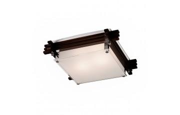 2241V Светильник настенно-потолочный Sonex Trial Vengue