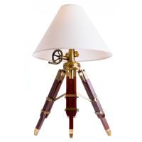 LOFT7012-BR Настольная лампа LOFT IT