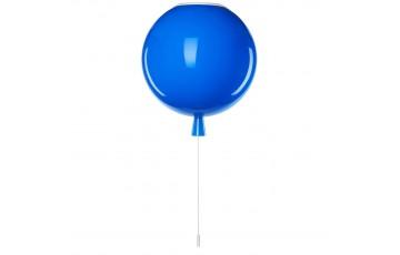 5055C/M blue Потолочный светильник LOFT IT Balloon