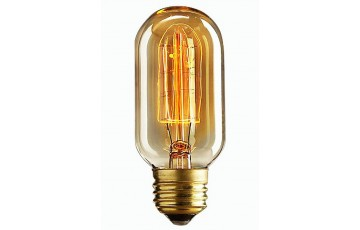 ED-T45-CL60 Ретро лампа Arte Lamp