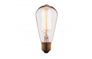 Подвесной светильник Artpole Glanz 001008