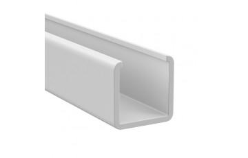 430192 Профиль для неоновой светодиодной ленты 2м Lightstar NEOLED
