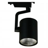 A2320PL-1BK Трековый светодиодный светильник Arte Lamp Traccia