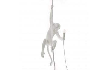 Светильник Реплика 11983 The Monkey Lamp Ceiling Version