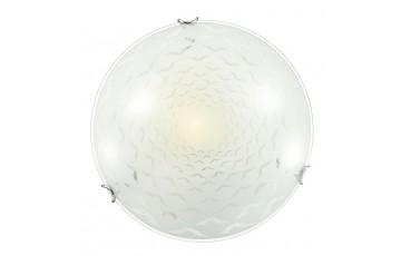 119/K Светильник настенно-потолочный Sonex Dori