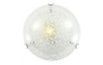 135/K Светильник настенно-потолочный Sonex Sali