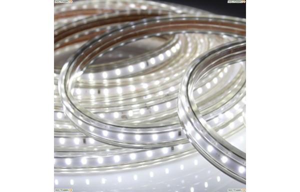 357252 NT15 351 Лента светодиодная 2м Novotech LED-STRIP