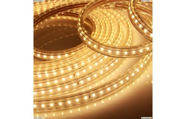 357253 NT15 351 Лента светодиодная 2м Novotech LED-STRIP