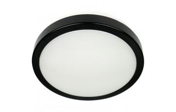 357513 NT18 000 Уличный настенно-потолочный светодиодный светильник Novotech OPAL