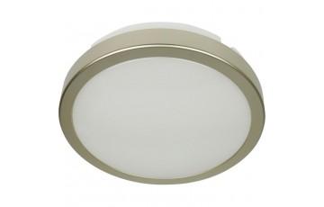 357516 NT18 000 Уличный настенно-потолочный светодиодный светильник Novotech OPAL