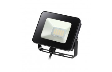 357525 NT18 000 Прожектор светодиодный Novotech ARMIN