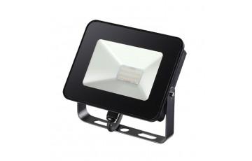 357527 NT18 000 Прожектор светодиодный Novotech ARMIN