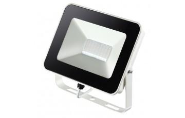 357528 NT18 000 Прожектор светодиодный Novotech ARMIN