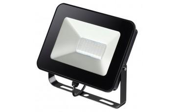 357529 NT18 000 Прожектор светодиодный Novotech ARMIN