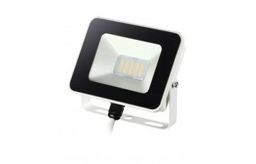 357530 NT18 000 Прожектор светодиодный с датчиком движения Novotech ARMIN