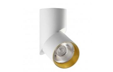 357540 NT18 000 Спот светодиодный Novotech UNION