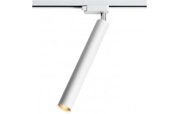 357554 NT18 000 Трековый светодиодный светильник-спот Novotech MODO