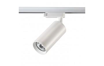 370360 NT18 000 Трековый светильник Novotech PIPE