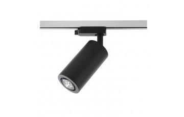 370361 NT18 000 Трековый светильник Novotech PIPE