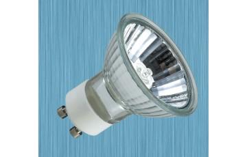 456008 NT10 017 Лампа галогенная GU10 50W 220V Novotech