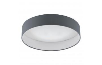 96538 Потолочный светодиодный светильник Eglo Palomaro