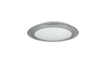 (FR6441-CL-18-W) FR441-18-W Настенно-потолочный светодиодный светильник Freya Glory