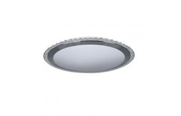 (FR6441-CL-30-W) FR441-30-W Потолочный светодиодный светильник Freya Glory