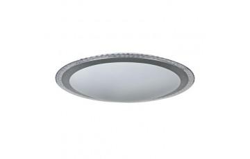 (FR6441-CL-60-W) FR441-60-W Потолочный светодиодный светильник Freya Glory