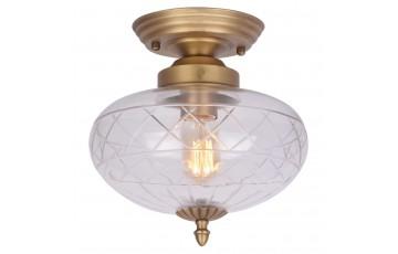 A2303PL-1SG Потолочный светильник Arte Lamp Faberge