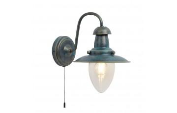 A5518AP-1BG Бра Arte Lamp Fisherman