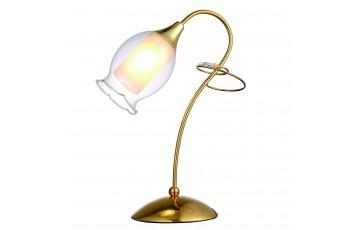 A9289LT-1GO Настольная лампа Arte Lamp Mughetto