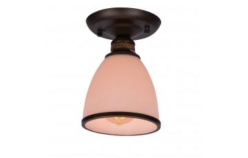 A9518PL-1BA Накладной точечный светильник Arte Lamp Bonito