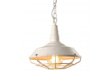 A9181SP-1WG Подвесной светильник Arte Lamp Ferrico