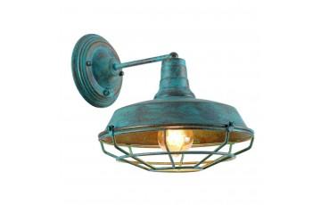 A9183AP-1BG Бра Arte Lamp Ferrico