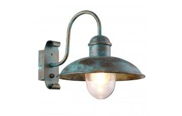 A9255AP-1BG Бра Arte Lamp Passato