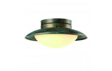 A9256PL-1BG Потолочный светильник Arte Lamp Gambrinus