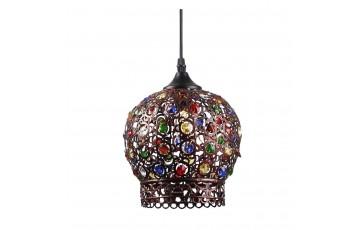 A7078SP-1CK Подвесной светильник Arte Lamp Maharaja