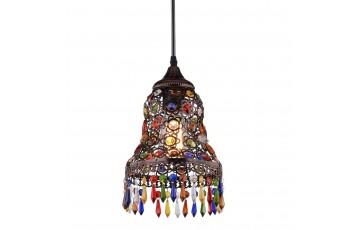 A7079SP-1CK Подвесной светильник Arte Lamp Maharaja