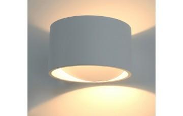 A1417AP-1WH Настенный светодиодный светильник Arte Lamp Cerchito