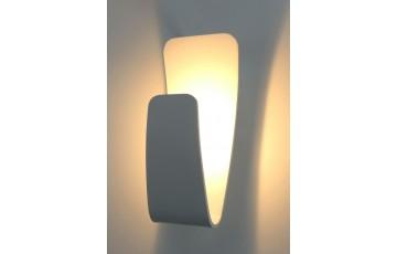 A1418AP-1WH Настенный светодиодный светильник Arte Lamp Virgola