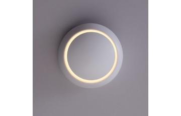 A1421AP-1WH Настенный светодиодный светильник Arte Lamp Eclipse